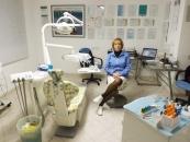 Dental Studio Jasprica - Rijeka, Croatia 001