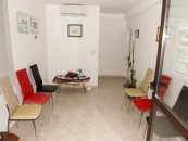 Dental Studio Jasprica - Rijeka, Croatia 002